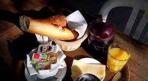 chambre d hotes saintes maries de la mer le de mon pere réservez en ligne bed breakfast europe