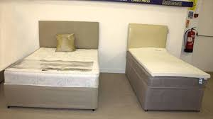Standard King Size Bed Dimensions Difference Between Queen Size And Double Size Youtube