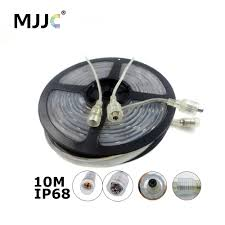 Ribbon Lights Outdoor by Compare Prices On Led Strip Outdoor Online Shopping Buy Low Price