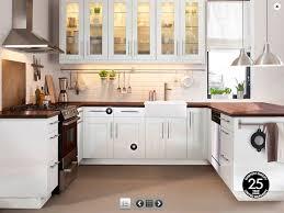 ikea kitchen cabinet with sink ikea kitchen cabinets transitional kitchen ikea
