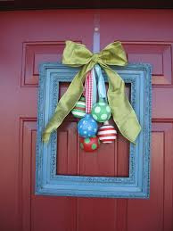 door decor bells will be ringing homejelly
