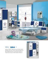 Kids Furniture Bridgesen Furniture - Youth bedroom furniture dallas