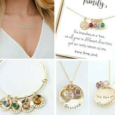 personalized mothers day gifts 68 heart touching s day personalized gifts to show your