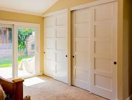 Mirror Bypass Closet Doors Trustile Closet Doors 471 Remodel Door Ideas Pinterest