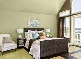 color trends and inspiration guilford green