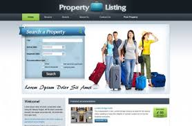 web templates website templates directory listing website theme free real estate website templates phpjabbers