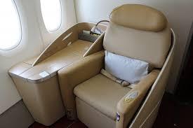 siege plus a380 air la première cdg lax airbus a380 août 2017 the