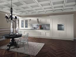 Chandelier Dining Room Create Impressive Your Dining Room Decor Amaza Design