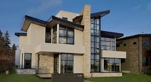 custom home builders u2013 biobatir