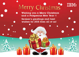 ibm and new year greeting ecards china hong kong s a r