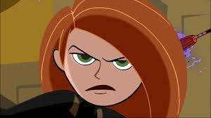 kim possible disney channel wiki wikia image kim possible 0 jpg the parody wiki fandom powered by wikia