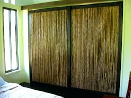 interior louvered doors home depot breathtaking folding louvered closet doors gallery ideas house