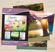 boxed cards boxed greeting cards warner press