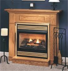Fireplace Gas Log Sets by Nicholas Chimney Sweeping Stove Fireplace Services Vienna