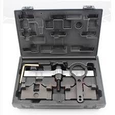 bmw n63 for bmw v8 n63 n74 engine locking timing tool kit free diagnostic