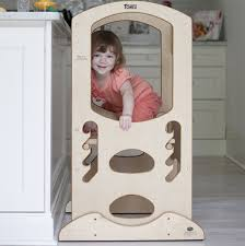 review kids step stool kitchen step stool for toddlers