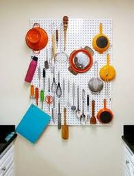 pegboard kitchen ideas 20 best diy kitchen upgrades open shelves infinite and shelves