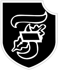 Brinkmann Commander by 10th Ss Panzer Division Frundsberg Wikipedia