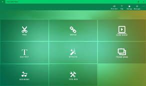 tutorial video editing video editor master tutorial queenloft apps