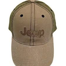 Jeep Hat 120 Best Jeep Wrangler Hats Images On Cap D Agde Army