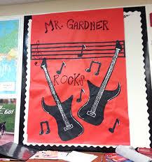 Poster Decoration Ideas Teacher Appreciation Door Decorating Ideas U2014tips For Pto And Pta