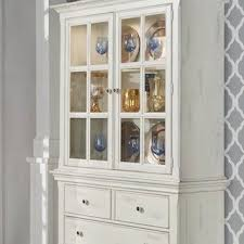 how to arrange a corner china cabinet how to set up a china cabinet in 6 easy steps overstock