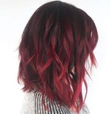 whats new cherry bomb hair lounge hair salon and 100 badass red hair colors auburn cherry copper burgundy hair