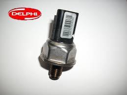 nissan almera fuel pump fuel pressure sensor common rail diesel bosch delphi siemens