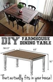 best 25 diy table ideas on pinterest diy furniture table diy