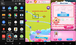 crush saga hack tool apk i crush saga is there a working hacking tool