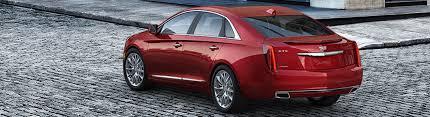 cadillac xts specs cadillac 2017 xts sedan models