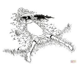 ichigo coloring pages 432275