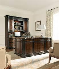 hooker furniture grandover 2 drawer locking lateral file wayside