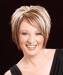 ladies bob hair style front and back 32 best bob hairstyle images on pinterest short hair styles