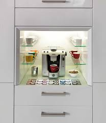 the coffee unit u2014 magnet extension pinterest almonds the