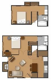 stunning residence inn floor plans images flooring u0026 area rugs