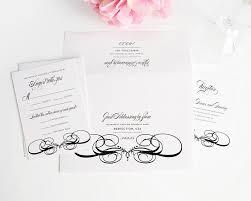 wedding invitations rochester ny wedding invitations rochester ny