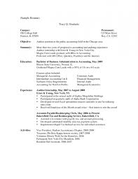 Resume Security Guard Popular Expository Essay Ghostwriters Service Conference Poster