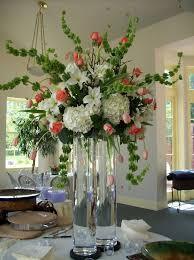 Bells Of Ireland Flower 131 Best Bells Of Ireland Wedding Images On Pinterest Flower