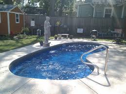 best fiberglass pools review top manufacturers in the market best 25 fiberglass swimming pools ideas on small