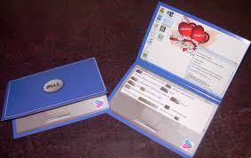 wedding invitation software ravindra shetty software engineer wedding invitation