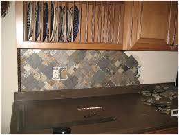 Backsplash Edge Trim Within Kitchen Backsplash Edge Design - Backsplash trim strips