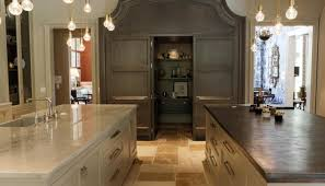 100 long kitchen island long living room and kitchen