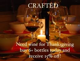 thanksgiving wine glasses thanksgiving wine sale u2013 crafted