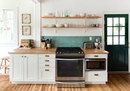 timeless kitchen backsplash kitchens that ll never go out of style 7 ingredients for a timeless
