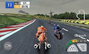 racing bike apk real bike racing 1 0 7 apk mod android