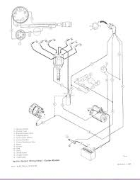 wiring diagrams trailer brake controller installation tekonsha