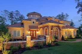 meritage homes houston for a traditional exterior with a brick