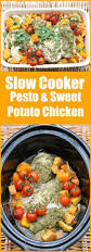 best 25 crockpot chicken and potatoes ideas on pinterest