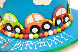 cars birthday cake aryan s birthday cake birthday cakes